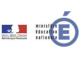 La corruption de l'Education Nationale