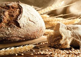 Le pain du peuple, des Lumières à la Révolution