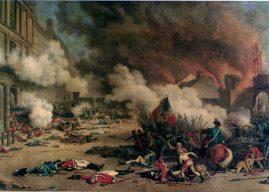 La République contre la France et les Français