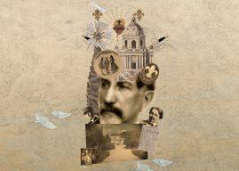 Charles Maurras et l'Histoire
